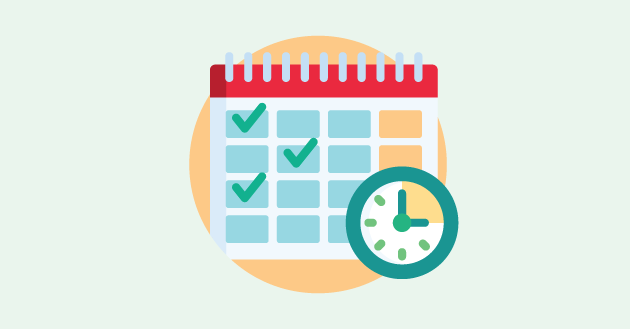 How to schedule CLEP exams - CLEP Step